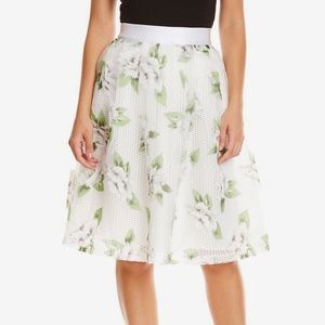 4b959b5dea Gracia Skirts for Women | Poshmark